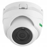 New 4K CCTV Range of Cameras