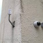 cctv wireless link