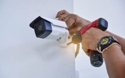 Ultimate Guide To CCTV Repair, and Servicing