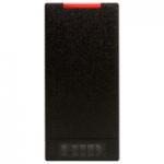 Swipe card access point