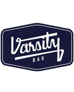 varsity_bar
