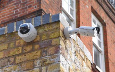 Choosing the best CCTV brand or manufacturer