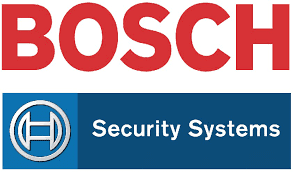 Bosch alarm system - Security Alarm Monitoring