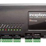 inception alarm panel